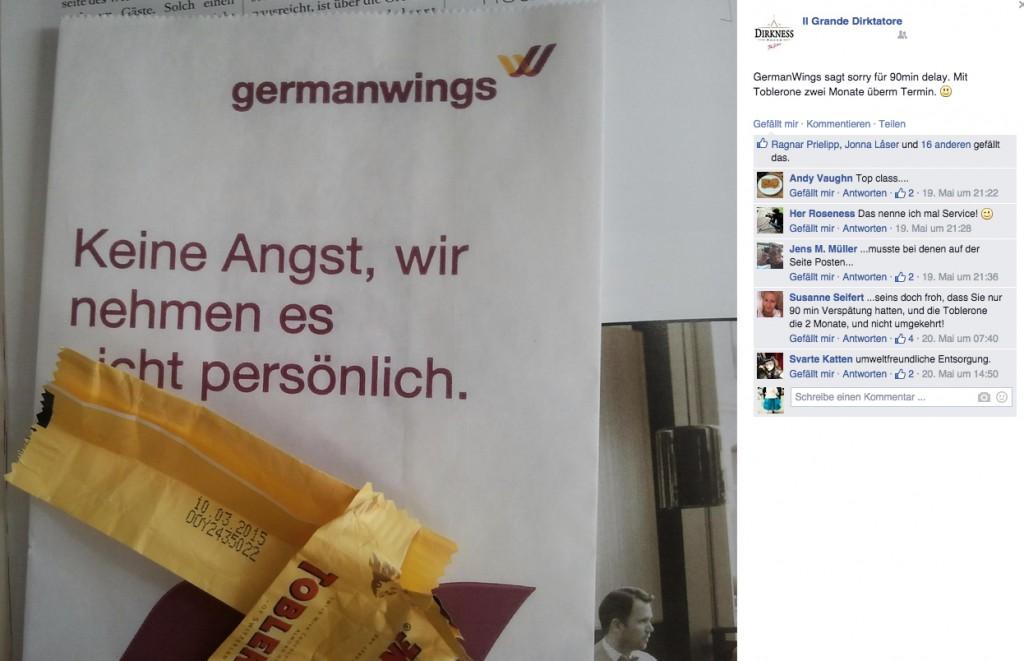 germanwings_toblerone 2015-06-14 um 20.20.38