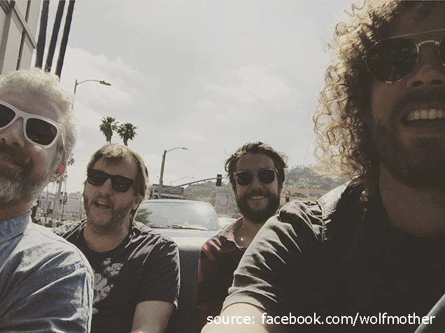 wolfmother_facebook