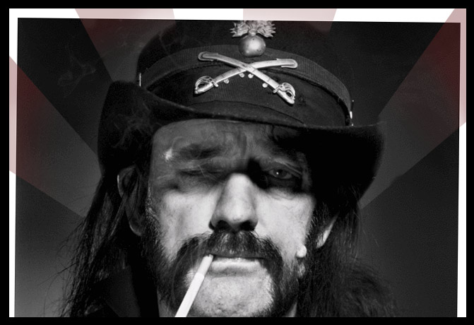 lemmy-stripes